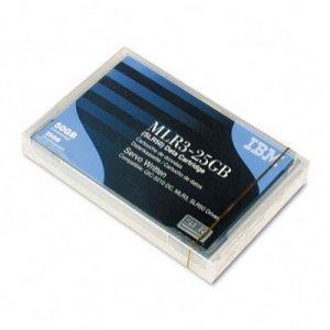 IBM  59H4128 -  SLR50/MLR3 Data Cartridge, 25/50GB