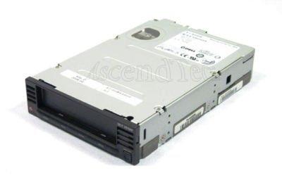 Dell 341-0081 - DLT VS160, INT. Tape Drive, 80/160GB