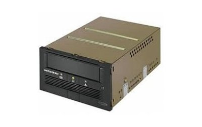 HP 2153-90-003 - Super DLT 220, INT. Tape Library Drive Module, 110/220GB