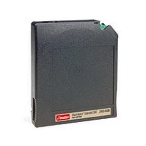 Imation 45701 -  1/2INCH.  3480 Data Cartridge, 215MB, Royal Guard