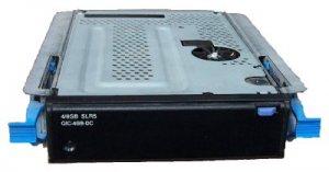 IBM 59H3745 - SLR5, INT. Tape Drive, 4/8GB, Refurbished
