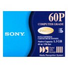 Sony DG60P -  4mm, DDS-1 Data Cartridge, 60m, 1.3/2.6GB