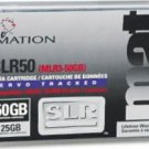 Imation 12096 -  SLR50/MLR3 Data Cartridge,  25/50GB