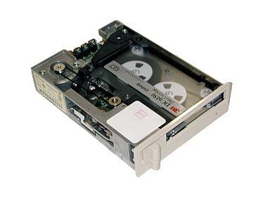 Archive 2150S 150/250MB  SCSI Tape Drive