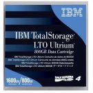 95P4436 IBM LTO-4 Ultrium 800/1600GB tape media data cartridge