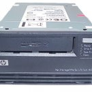 HP LTO2  Q1518a  200/400GB Tape drive