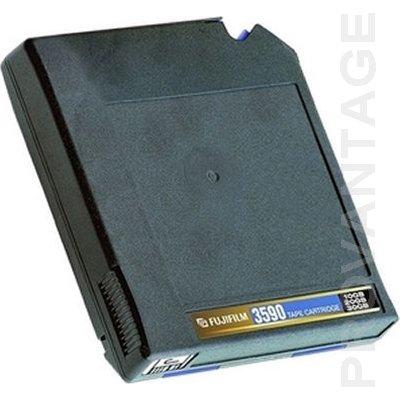 "Fujifilm 15533399 - 1/2 Inch, 3592 Data Cartridge, 300/500GB, WORM, ""JA"""