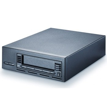 IBM 71P9119 - DLT VS80, EXT. Tape Drive, 40/80GB