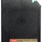 Imation 40852 - 1/2 Inch, Blackwatch 3590E Data Cartridge, 20/40GB, B/W