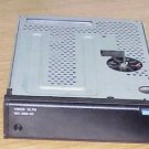 IBM 59H4435 - SLR 5, INT. Tape Drive, 4/8GB, Refurbished
