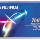 Fujifilm 26080160 - 8mm, D8 Data Cartridge, 160m, 7/14GB