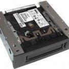 Dell 0Y3583 - Travan, INT. TR-7 Tape Drive, 20/40GB