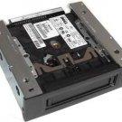 Dell 0J1345 - Travan, INT. TR-7 Tape Drive, 20/40GB