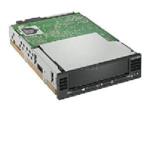 HP A756964001 - DLT Vs160, INT. Tape Drive, 80/160GB