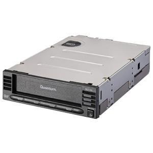 Quantum BHBAX-EY - DLT-V4, INT. Tape Drive, 160/320GB, New