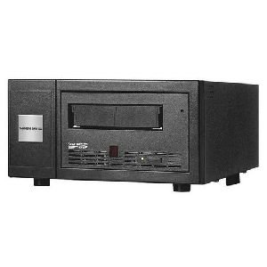 Tandberg 7034 - LTO3, EXT. 840LTO Tape Drive, 400/800GB, FH