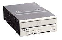 Sony AIT-1 SDX300C 35/70 GB SCSI Tape Drive