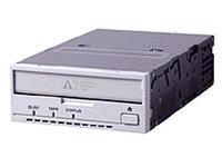 Sony SDX-510C - AIT2, INT. Tape Drive, 50/100GB