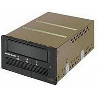 IBM 19P7083 - Super DLT 320, INT. Tape Drive, 160/320GB