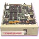WangTek 5150EQ 150MB Qic-02 Tape Drive