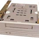 Archive 4324 Tape Drive 4GB SCSI
