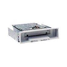 HP C4448A - Travan, Colorado, EXT. TR-5 Tape Drive, 10/20GB