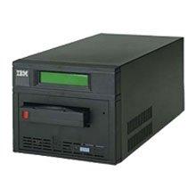 IBM 18P7518 - LTO2, INT. Tape Drive, 200/400GB, FH