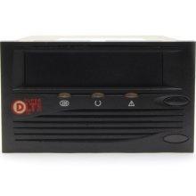 Dell 0CD260 - Super DLT 320, INT. Loader Ready Tape Drive, 160/320GB