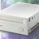 WangDat 3100 & 3100SE 2GB SCSI Tape Drive