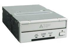 Sony SDX-400VRB - AIT1, INT. Tape Drive, 35/91GB