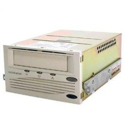 Compaq 192107-001 - Super DLT 220, INT. Tape Drive, 110/220GB
