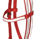 Race Bridle Set Two/Tone  #453