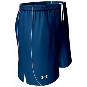 Under Armor Men's Short