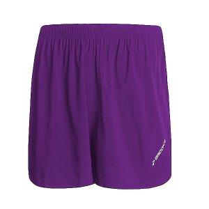 Women's Brooks shorts