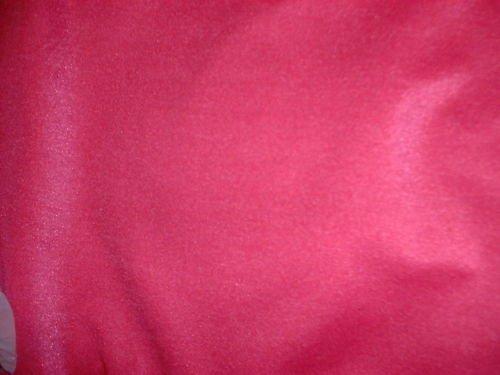 """Fuchsia Lycra Spandex Fabric 72"""" W 9 Yards"""