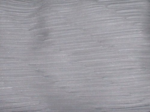 "White Crinkle Lycra Fabric 108"" NEW! 2 yards"