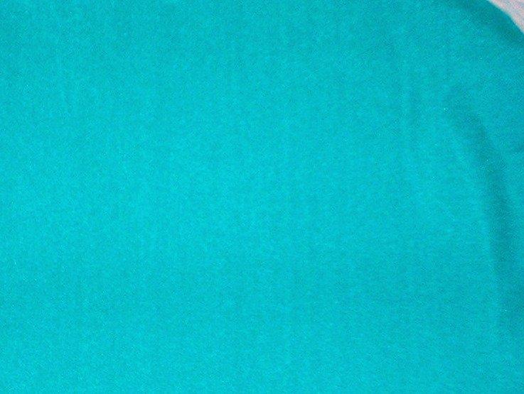 "Green Lycra Spandex Fabric 92"" W 2+ Yards NEW!"