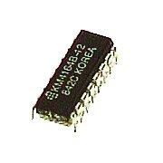 NEW \ NOS 4164-12 DRAM RAM SAMSUNG NEW 4164 -12 64K X 1