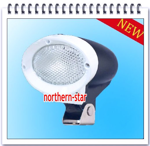 Hot sales HID oval Work light/work lamp/Xenon Hid