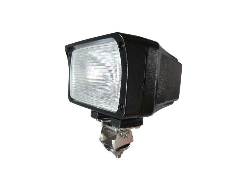 "9-32V 35W 6"" Truck fog lamp,hid driving light ,HID off road light,hid work light ,Cheap Price"