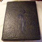 1947 Texas A&I University (A&M Kingsville) Yearbook