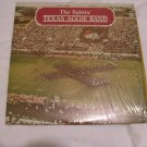 1960's The Fightin' Texas Aggie Band A&M LP
