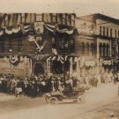 1920's Phoenix New York 8 X 10 BW Photo