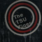 1978 Texas Southern University Yearbook Rod Paige