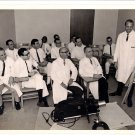 1950's Wards University of Texas Medical Branch UTMB
