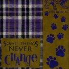 1999 Hallsville Texas High School Yearbook Bobcat