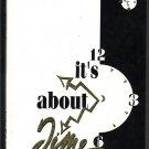 1996 Lanier High School Yearbook Austin Texas