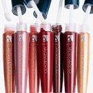 GLAZEWEAR Liquid Lip Color