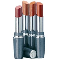 PERFECT WEAR All-Day Comfort Lipstick SPF 12