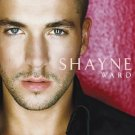 Shayne Ward 2007 Album
